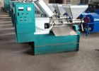 河南隆顺高出油率150螺旋榨油机 多功能籽大豆花生榨油机