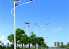 太阳能路灯价格大全