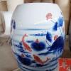 活瓷能量汗蒸翁订做 负离子养生缸批发 家用汗蒸养生瓮