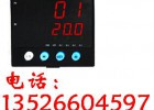 FBQA6000,FBQA60660SF,简易操作器