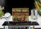广州同学聚会纪念品厂家 老同学20周年聚会纪念品厂家定制