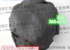 目结土 大型雕塑泥 开拓牌雕塑泥 精雕油泥 模具硅胶 树脂