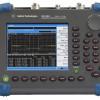 Agilent N9340A