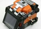 日本住友TYPE-81C友全新多功能光纤熔接机
