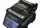 日本藤仓FSM-62S光纤熔接机