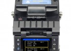 吉隆KL-520多功能光纤熔接机