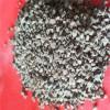工业水处理除铁过滤磁铁矿滤料