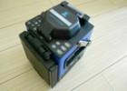 吉隆KL-280G多功能夹具光纤熔接机