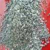 大阻力配水系统过滤净化磁铁矿滤料