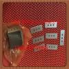 厂家供应三孔刀片 分切三孔刀片价格公道质量保证