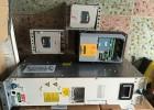 湖南abb变频器维修价格 acs800变频器维修