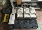 富士变频器维修g11 富士伺服驱动器维修 长沙富士维修中心