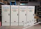 水泵控制柜 湖南风机控制柜厂家