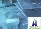订购FDAC模具钢找上海日加