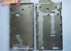 深圳龙岗激光焊厂坤隆行 手机钢片螺柱弹片激光焊加工 设备优良