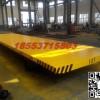 40吨重型平板拖车 【专业订做】