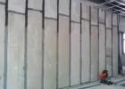 成都轻质隔墙防火板 硅酸钙板 水泥板 A1级防火