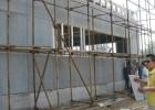 四川轻质隔墙板 硅酸钙板厂 水泥板厂