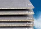 成都A1级防火板 A1级硅酸钙防火板 A1级水泥防火板