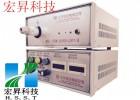 涂装高压静电产生器