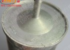 深圳龙岗激光焊厂坤隆行供应铝材激光连续焊加工 设备优良
