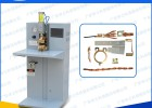 华士焊接 中频逆变式点焊机 金属焊机 高频逆变式点焊机