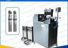 自动氩弧焊机 自动闪光对焊机 交流工频电阻焊 气动式减震器