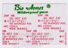 Bio-Aimoi防霉片 4X6防霉贴片