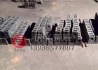 高铬锤头厂家 复合锤头价格 高铬复合锤头推荐巩义东辰铸造