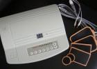 供应K8832-M型电脑中频电疗仪