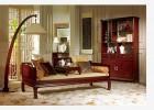 易郡美家卧室家具高端领跑,易于使用的卧室家具倾情奉献