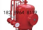 海南压力式消防泡沫罐厂家及安装使用说明