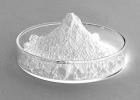 烟台鲁顺汇通99%十四碳二元酸