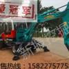 挖掘机|小型挖掘机|农用挖掘机厂家
