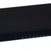HDMI分配器一分八 一进八出HDMI高清分配器