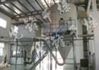 磷酸铁锂专用干燥机工程喷雾干燥机