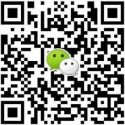 深圳市龙岗区平湖乐芬针织内衣厂