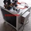 气动碰焊机 钢筋对焊机 碰圈机 焊圈机 全自动焊圈机