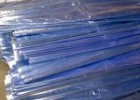 佛山PE立体收缩袋 PVC收缩袋 卫浴立体收缩袋pof收缩袋