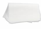 重庆韩式烤肉纸吸油纸烤纸方形烧烤纸一包500张