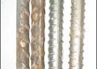 钢铁除油除锈清洗剂