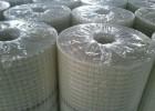 保温墙体网格布,优质耐碱自粘带批发价,安平抗碱玻璃纤维网格布