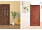 佛山厂家专业生产  橡木齿接板门   橡木实木复合门