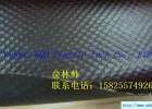 A-050宁波科琦达阻燃抗静电PVC夹网布沙发风筒传输带面料