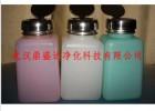 无尘电子带检测报告防静电玻璃洒精瓶订购商家-湖北武汉