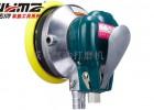 WM-3501B打磨机 抛光机 威马气动工具