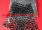 无尘电子带检测报告防静电透明网格袋品质有保证厂家-武汉