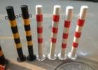 泉州警示柱,泉州反光防撞柱销售厂家