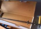 供应便携式垫片切割器