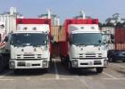 中港货运、中港物流、中港运输、中港物流公司